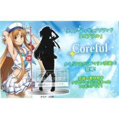 Sword Art Online - Asuna - Coreful Figure