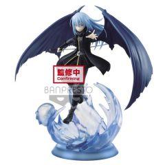 Rimuru Tempest - Tensei shitara Slime Datta Ken -Otherworlder- PVC Figure