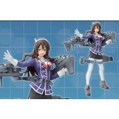 Ashigara - SPM Figure - Kai Ni