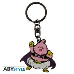 Buu Key Chain