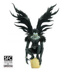 Death Note - Ryuk PVC Figure