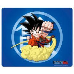 Dragonball Mousepad - Goku