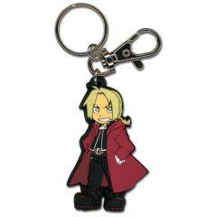Edward Elric Key Chain