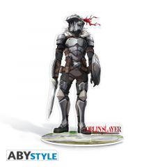 GOBLIN SLAYER - Acryl - Goblin Slayer