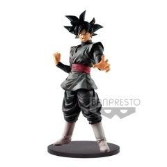 Dragon Ball Legends - Goku Black PVC Figure