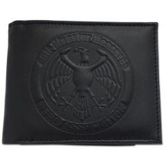 One-Punch Man - Hero Association Bi-Fold Wallet
