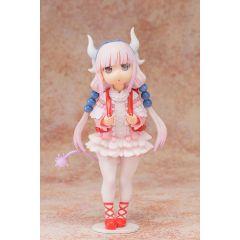 Miss Kobayashi´s Dragon Maid PVC Statue 1/6 Kanna Kamui 19 cm
