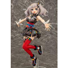 Wonderful Works Kaguya Luna 1 7 Scale PVC Figure