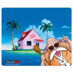Dragonball Mousepad - Kame House