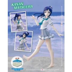 Matsuura Kanan SPM Figure