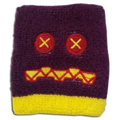 Konosuba - Megumin Hat Sweatband