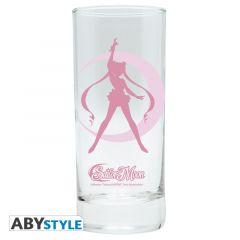 "Sailor Moon - Glass ""Sailor Moon"""