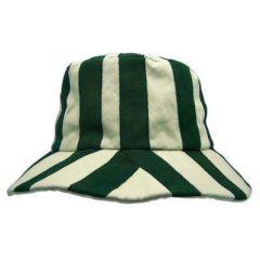Kisuke Urahara Cosplay Hat