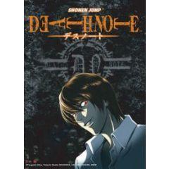 Death Note - Yagami Light Wall Scroll