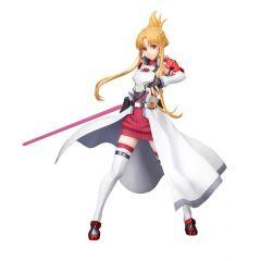 Sword Art Online: Alicization PVC Statue 1/7 Asuna GGO Ver. 23 cm