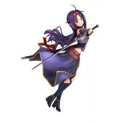 Sword Art Online PVC Statue 1/7 Yuuki 23 cm