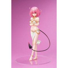 To Love-Ru Darkness Statue PVC 1/7 Momo Belia Deviluke 21 cm