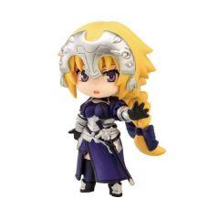 Fate/Apocrypha Toy'sworks Collection Niitengo Premium PVC Statue Ruler 7 cm