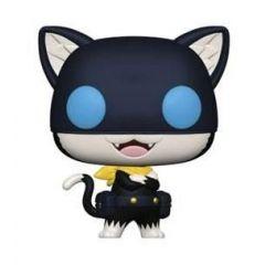 Persona 5 Morgana Pop! Vinyl Figure
