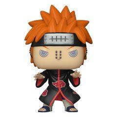 Naruto POP! Animation Vinyl Figure Pain