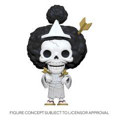 One Piece POP! Television Vinyl Figure Brook