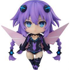 Nendoroid: Purple Heart