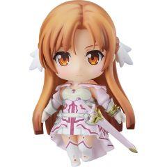 Nendoroid: Asuna Stacia, the Goddess of Creation
