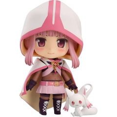 Nendoroid: Iroha Tamaki