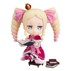 Nendoroid: Beatrice