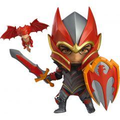 Nendoroid: Dota 2 Dragon Knight