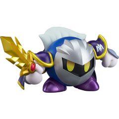 Nendoroid: Meta Knight