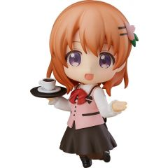 Nendoroid: Cocoa