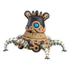 Nendoroid: Guardian