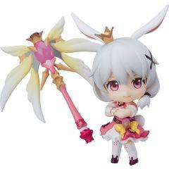 Nendoroid: Theresa Magical Girl TeRiRi Ver.