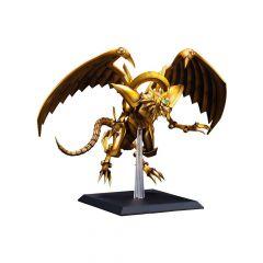 Yu-Gi-Oh! PVC Statue The Winged Dragon of Ra Egyptian God 30 cm