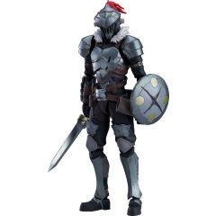 FIGMA - Goblin Slayer