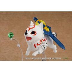 Nendoroid: Shiranui DX Version