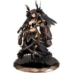 Fate/Grand Order PVC Statue 1/7 Assassin/Semiramis 25 cm