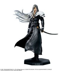 Final Fantasy VII Remake PVC Statue Sephiroth 27 cm