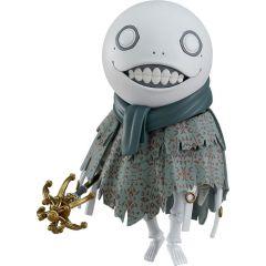 Nendoroid: Emil