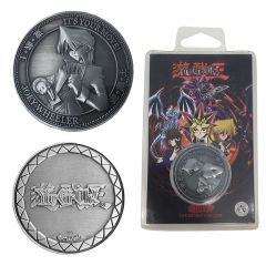 YU-GI-OH! - Limited Edition Joey Wheeler Coin