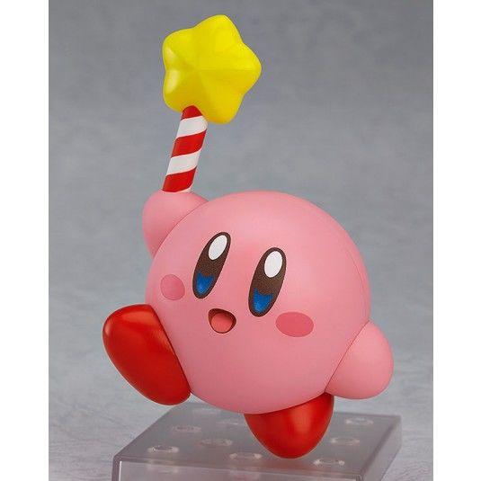 Nendoroid - Kirby