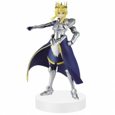 Gekijouban Fate/Grand Order: Shinsei Entaku Ryouiki Camelot - Altria Pendragon (Lancer) PVC Figure