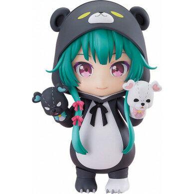Nendoroid: Yuna