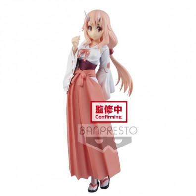 Shuna - Tensei shitara Slime Datta Ken -Otherworlder- PVC Figure