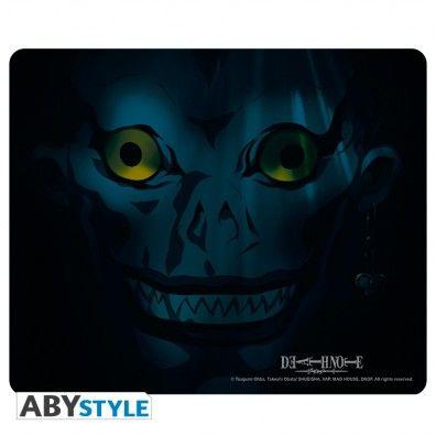 Ryuk mousepad