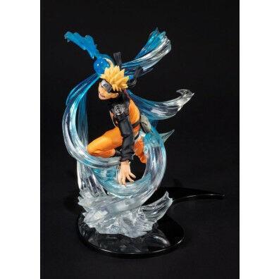 Naruto Kizuna Relation - Figure FiguartsZERO 19cm