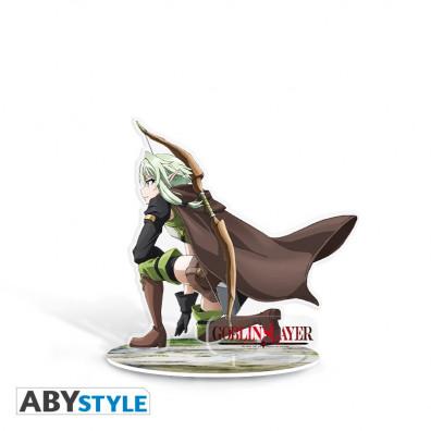 GOBLIN SLAYER - Acryl - High Elf