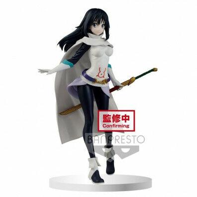 Tensei Shitara Slime Datta Ken - Izawa Shizue - Otherworlder PVC Figure