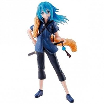 That Time I Got Reincarnated as a Slime Figure Rimuru Tempest 19 cm